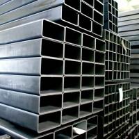优质方矩管 镀锌方管80*80方管 焊接方管 非标方管 成都方管Q195方管批发
