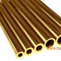 北京廢舊銅管回收公司北京二手銅管回收價格圖片