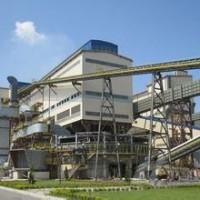 北京廢舊二手化工廠設備拆除回收公司圖片