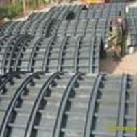 北京模板回收公司大量回收建筑模板桥梁模板价格