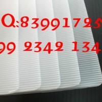 德阳防静电中空板全网超高性价比