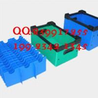 亚虎国际娱乐客户端下载_仙桃中空板周转箱 塑料折叠箱质量有保障