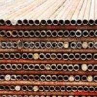 北京地区回收架子管价格专业回收架子管