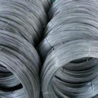 北京鋼材回收北京廢舊鋼材回收北京二手鋼材回收價格圖片