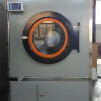 工業烘干機酒店賓館烘干機電加熱烘干機干衣機圖片