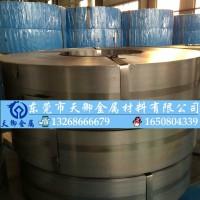 亚虎娱乐_耐高温锰钢带,65Mn耐磨锰钢片