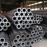 亚虎国际娱乐客户端下载_厂家直销低温钢管,16mndg低温钢管,低温合金钢管