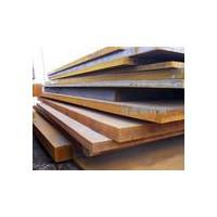 高强板、Z向板、厚板、耐候板、管线板、