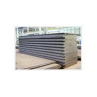 桥梁板、普板、锅炉板、模具板,建筑用板、钢坯