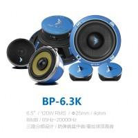 亚虎国际pt客户端_蓝色力量 BP-6.3K