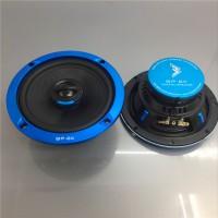 亚虎国际娱乐客户端下载_蓝色力量 BP-6K