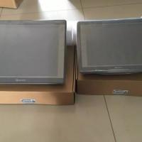 亚虎国际pt客户端_中国台湾武汉台达四行文本型人機介面