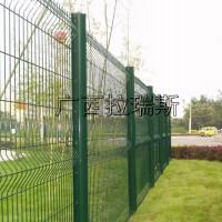 亚虎国际pt客户端_南宁双边丝护栏 双边丝护栏价格 广西拉瑞斯