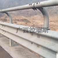 亚虎国际娱乐客户端下载_南宁牛角波形护栏 牛角波形护栏价格 广西拉瑞斯