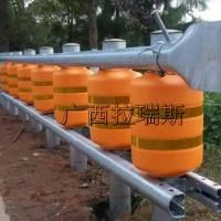 亚虎国际pt客户端_南宁旋转桶护栏 旋转桶护栏价格 广西拉瑞斯