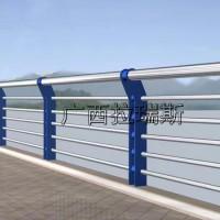 亚虎娱乐_南宁桥梁护栏 桥梁护栏价格 广西拉瑞斯