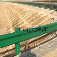 亚虎国际娱乐客户端下载_南宁两波护栏 两波护栏价格 广西拉瑞斯