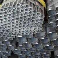 厂家直销 厚壁无缝钢管,小口径无缝钢管,大口径无缝钢管