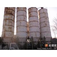 亚虎娱乐_收购特权北京水泥厂设备回收经验值