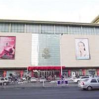 亚虎国际pt客户端_北京商场设备回收各地经验拆迁钢结构回收