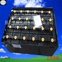 物流叉车 合力AC30叉车电池  搬运车电池 游览车电池