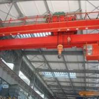 亚博国际娱乐平台_北京回收电动葫芦北京