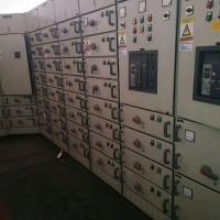 北京二手配电柜配电箱配电室回收价格任何