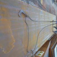 Q690D钢板现货供应