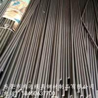 供应SKS3模具钢 SKS3圆钢圆棒 油钢 SKS3价格图片