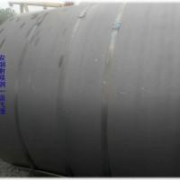 Q235NH、Q345NH、S355NH、ND、09CuPCrNi等耐候鋼-安陽鋼鐵一級代理!圖片