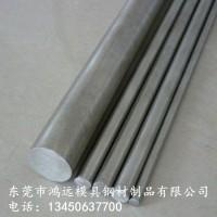 不锈钢430圆钢 杭州430圆棒 上海430圆棒批发图片