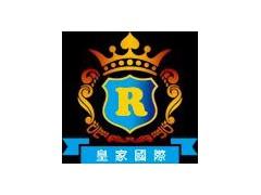 www.hj8828.com咨询热线:15908847332 (3)
