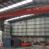 北京天车回收长期处理北京回收天车价格报价