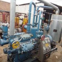 北京回收发电机组北京专业回收发电机图片