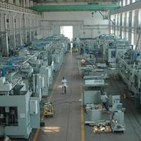 北京库房物资机组回收库房设备回收行情