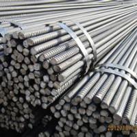 北京钢材回收公司大量收购库存废旧钢材价格