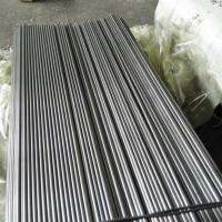 9Cr18不锈钢圆钢 440C圆钢 大量现货库存 原厂质保图片