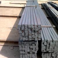 长期供应q345冷拉扁钢 冷轧方钢条 优质冷拉圆边扁钢 上海冷拉钢图片