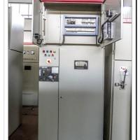 钢铁行业高压开关柜厂家直供XGN开关柜质量优服务好