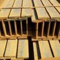 北京钢材回收公司大量收购二手废旧钢材价格