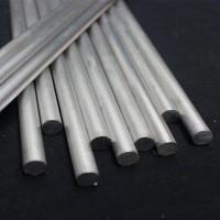東莞7075鋁棒零切 6063鋁棒 5052鋁棒廠家 送貨鋁合金棒