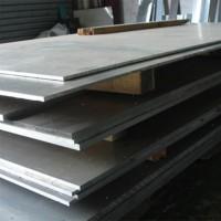 上海鋁板6061 7075 1060 5052鋁板國標鋁合金板超硬鋁板