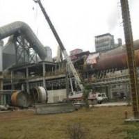 亚虎娱乐_北京水泥厂生产线设备拆除回收公司