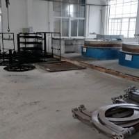 亚虎国际pt客户端_供应QPQ氮化盐、液体