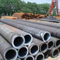 聊城无缝钢管厂,厂价直销无缝管,精密无缝管,无缝结构管