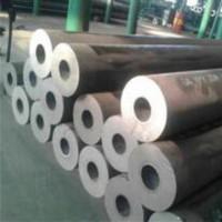 美标无缝钢管 q345b大口径无缝钢管 热扩无缝钢管