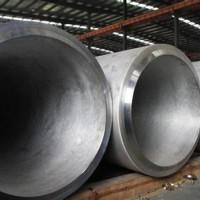 15mo3合金钢管 12cr1movg合金钢管 合金无缝钢管现货