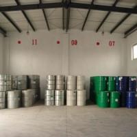 109-99-9山东四氢呋喃生产厂家批发THF多少钱一吨