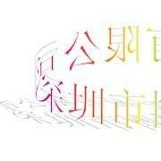 深圳市博亿龙贸易有限公司