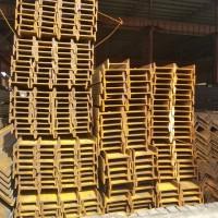亚虎国际pt客户端_工字钢批发 广州工字钢批发 工字钢直销